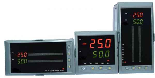 沈阳温度控制器生产