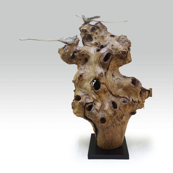木质工艺品价格