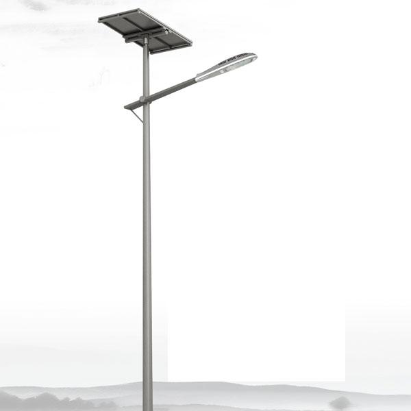 扬州太阳能太阳能路灯批发