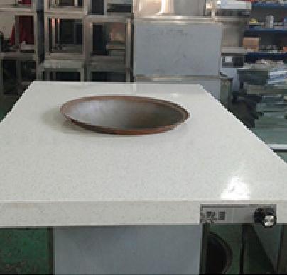 铁锅炖设备招商