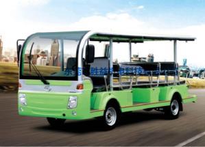 汽油观光车供应商