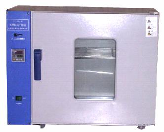 ST101-AB仪器仪表批发