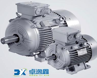 全国杭州高效节能电机浙江节能电机西门子高效节能电机批发