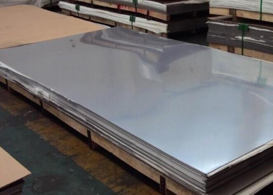 冷轧钢卷生产厂家