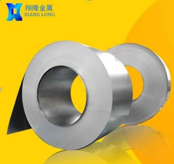 广东卷板软料/深拉伸冷板/冷板生产商