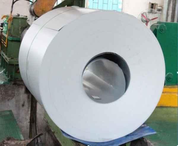佛山电解板/电解板锌铁合金1.0/电镀锌卷电解板厂家