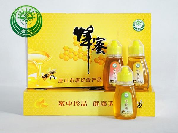 唐妃蜂蜜销售