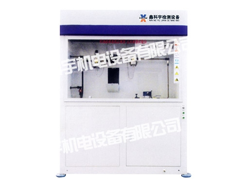 滤清器试验装置滤清器试验装置生产生产