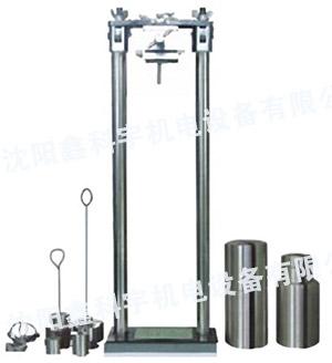 辽宁插拔力试验机插拔力试验机生产生产