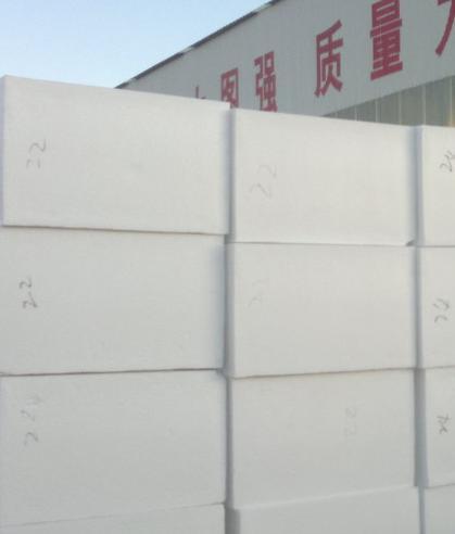 北京聚苯板批发
