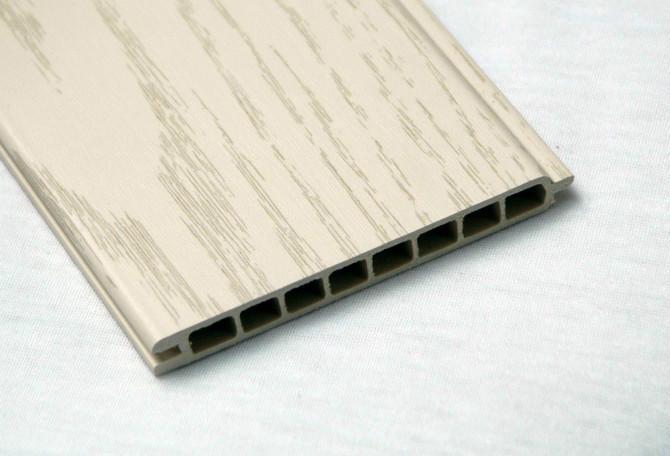 木塑复合板材