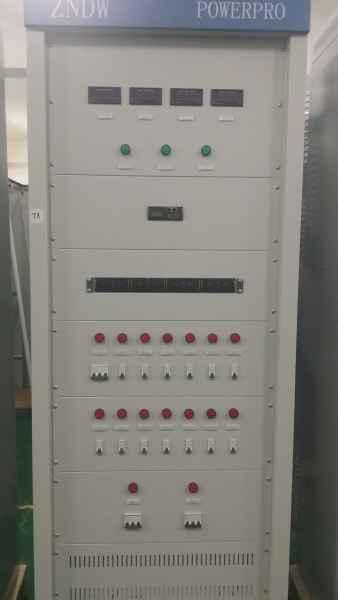通信电源系统报价