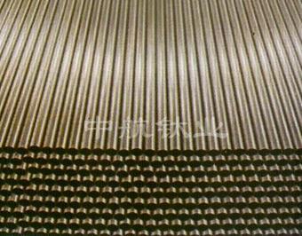 沈阳钛材料公司