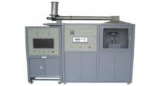 锥形量热仪生产