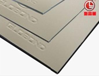 广东铝单板销售