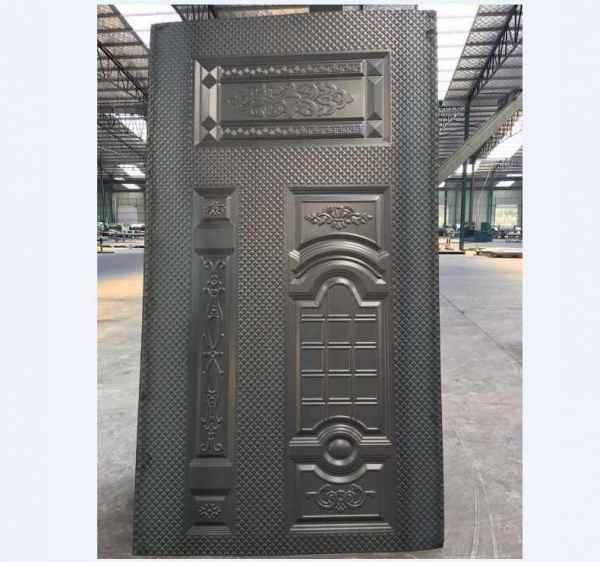 新疆大铁门销售