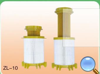 河北油管增温器生产