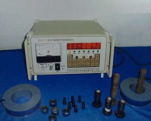 南京硬度测试仪厂家