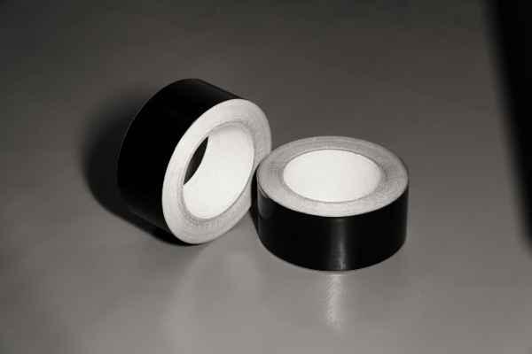 广东黑色铝箔价格