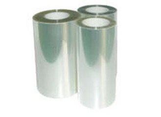 UV减粘耐酸单面胶带
