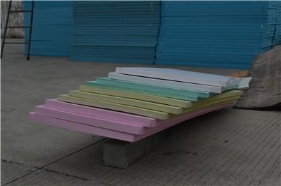 佛山挤塑板生产商