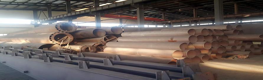 吉林钢结构价格
