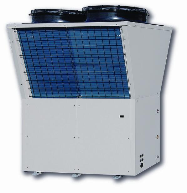 沈阳空气源热泵热水器沈阳空气源热泵批发