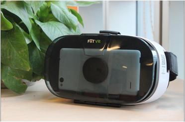 深圳3D眼镜盒子
