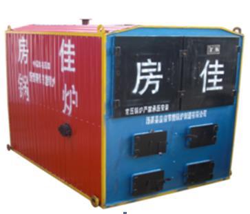 黑龙江节能锅炉销售