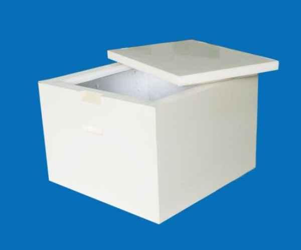生化试剂冷链箱供应商