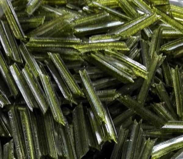 海藻条 海味条