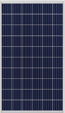 太阳能光伏组件销售