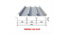 优质楼承板批发