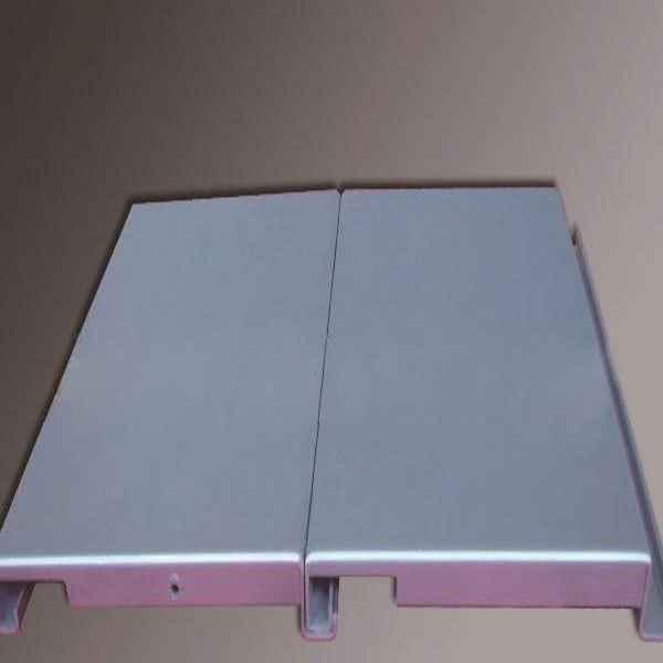 沈阳铝单板供应