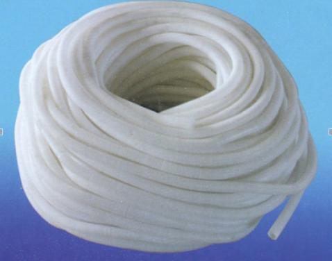 空调塑料管生产商
