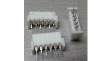 插板式连接器