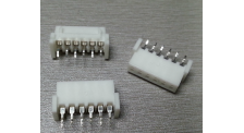 插板式连接器生产厂家