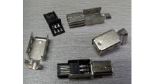 USB连接器批发