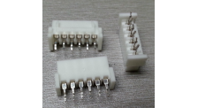 插板式连接器供应商