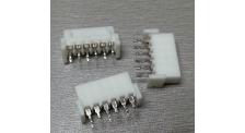 插板式连接器批发