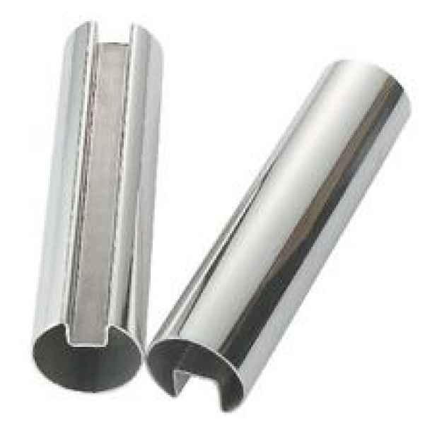 不锈钢异型管批发