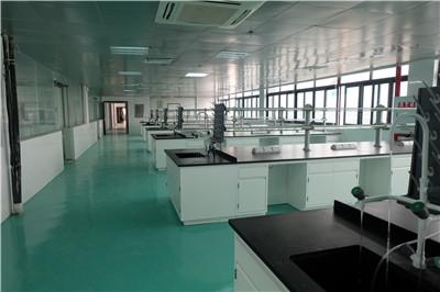 实验室家具制造