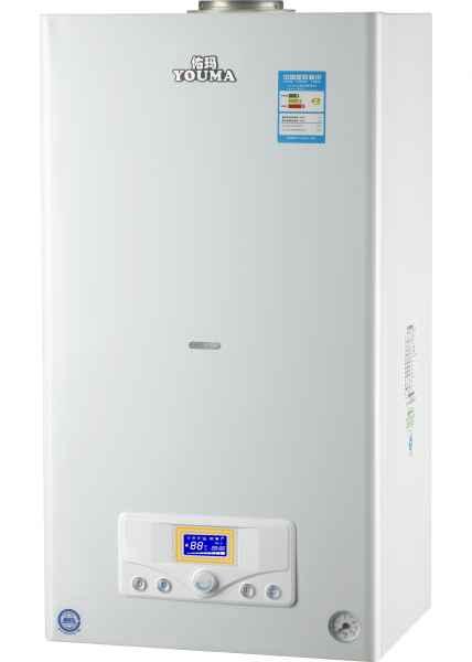 智能采暖设备供应