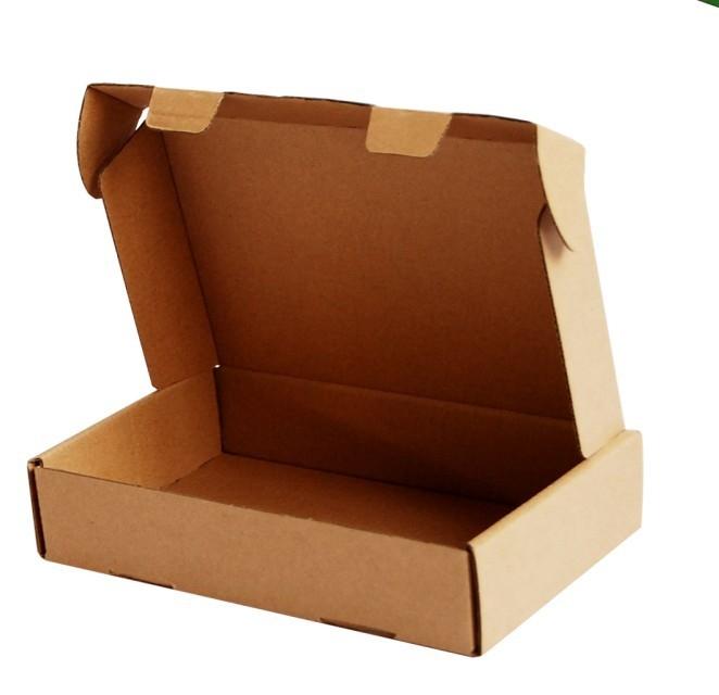 飞机盒包装批发