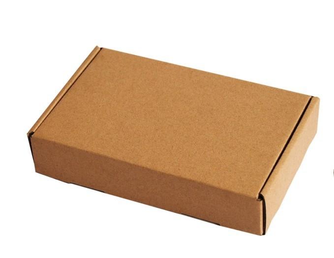 山东特硬飞机盒定制
