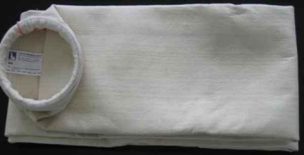 丙纶针刺毡耐腐蚀过滤袋厂家