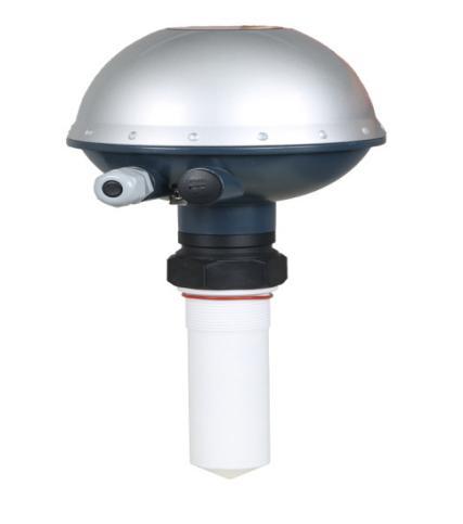 防腐型棒式高频雷达液位计生产厂家