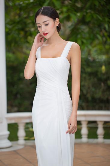 Bridesmaid dress伴娘礼服订制