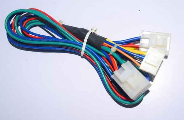 电子线生产厂家
