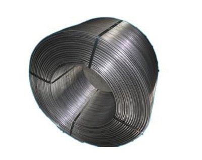 优质包芯线厂家